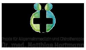 Logo_Hartmann_sRGB